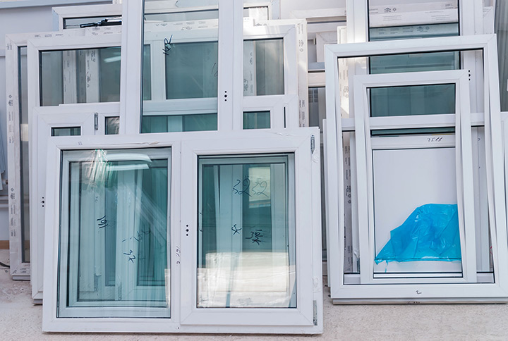 A2B Glass provides services for double glazed, toughened and safety glass repairs for properties in Royston.
